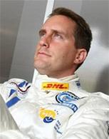 Le Full Speed Racing également en FIA GT en plus des LMS