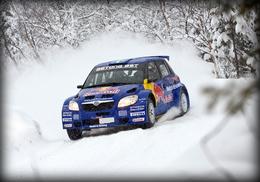 Rallye : la FIA a tranché, les futures WRC seront des S2000 ... essence ou diesel !