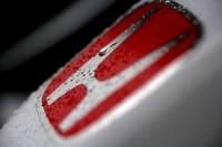 Chez Honda, certains restent optimistes sur leur futur en F1...