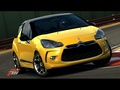 Forza 3 : World Class Car Pack DLC