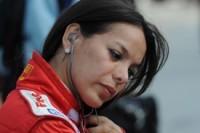 IndyCar Series: Mika Duno irait-elle chez Newman/Haas ?