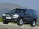 Avis propriétaire du jour : pj67 nous parle de son Jeep Grand Cherokee 2.7 CRD Overland BVA