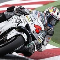 Moto GP - Honda: Le JiR espère que le HRC ne lui prendra pas Dovizioso