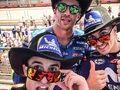 MotoGP - Austin J.3: Marc Márquez met tout le monde d'accord
