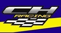 L'équipe HVA CH Racing 2012