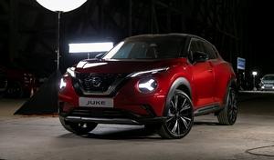 Nissan affiche d'importantes pertes