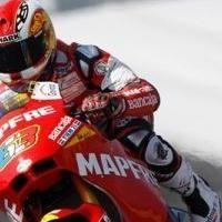 Moto 2 - République Tchèque: Mauvais lot de moteur pour Di Meglio
