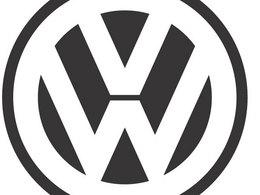 Justice: VW parmi les industriels ayant bénéficié du travail forcé dans l'ex-RDA