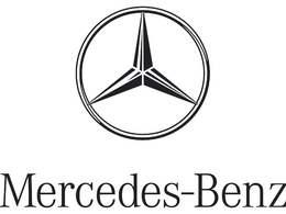 Justice: Daimler ne sera pas poursuivi aux Etats-Unis pour la politique de Mercedes en Argentine