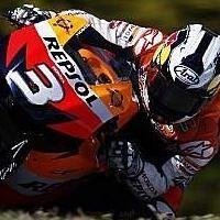 Moto GP - Australie D.1: Pedrosa cherche aussi l'adhérence
