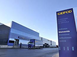 75% de Gefco vendus au russe RZD pour 1 milliard