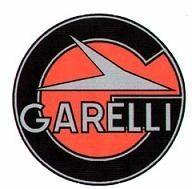 Garelli pense toujours à son retour en Grand Prix