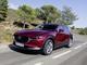 Le Mazda CX-30 arrive en concession : la beauté avant tout