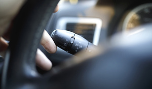 Code de la route: trois quarts des conducteurs ne le respectent pas toujours