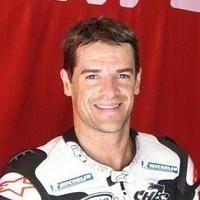Superbike - Ducati: Carlos Checa arrive chez Althea avec une 1198