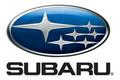 Le Diesel représente près de 65% des ventes en France pour Subaru
