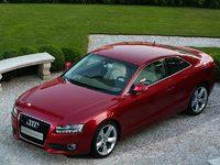 Essai - Audi A5 & S5 : bonnes surprises