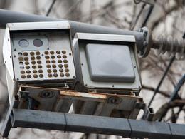 Moscou : les hackers piratent les ... radars !