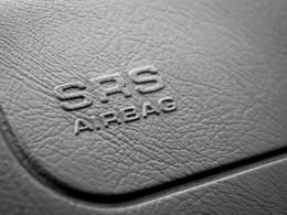 Airbags défectueux Takata : et 5 millions de plus, avec Honda