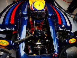 (Minuit chicanes) La plus belle saison de F1 depuis...