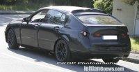 Future BMW V5/F5 : c'est elle… enfin presque !