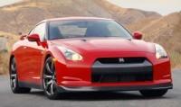 La GT-R version 2009... ferait 3.3s au 0 à 100 Km/h !
