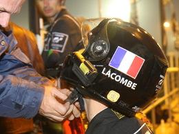 GT Academy: Victoire française lors de la finale européenne de karting !
