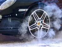 Micro-particules : les véhicules essence récents plus polluants que les diesels ?