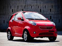 La Bubble chinoise en vente en Italie