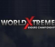 Enduro extrême : création du WXEC, World Xtreme Enduro Championship