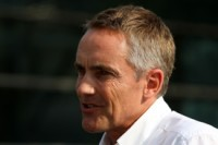 F1: Le projet USF1 enthousiasme Whitmarsh.