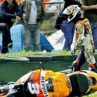 Moto GP - Australie D.2: Pedrosa se prépare à un rude combat