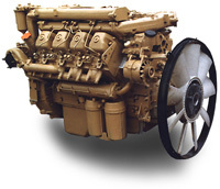 Parole d'expert : le 2.0l 140ch Renault/Nissan... Pourquoi ?