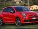 Essai - Fiat 500 X Sport : dédoublement
