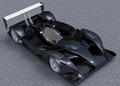 LMP2: un nouveau proto signé Embassy Racing