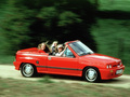 L'Opel Corsa fête ses 30 ans