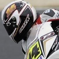 Moto GP - Australie D.2: Randy a bien redressé la barre