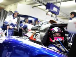 (Direct Le Mans) La course est repartie (+ vidéo accident Audi n°1)