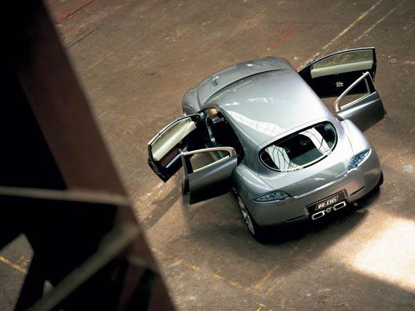Jaguar va donner la réplique à la BMW Série 3