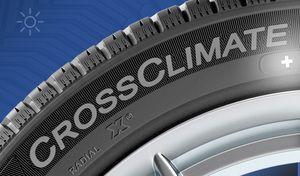 Testde pneus toutes saisons par le TCS: le difficile compromis été et hiver