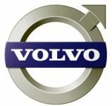 Volvo investit au moins 1,8 milliards pour des camions plus écolos !