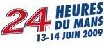 24 heures du Mans 2009: La liste des engagés.
