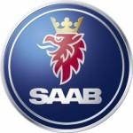 Crise: Saab a cessé toute production... M.A.J.:La production a repris !