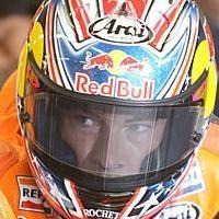 """Moto GP - Hayden: """"La Ducati est une moto intéressante"""""""