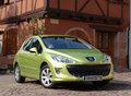 Essai - Peugeot 308 : 100 pour sang Peugeot