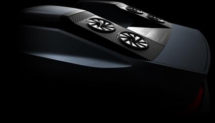Mitsubishi annonce un concept de crossoverhybride rechargeable
