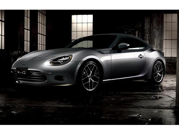 [Image: S0-Toyota-veut-placer-un-coupe-sous-le-GT86-102687.jpg]