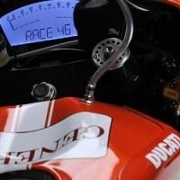 Moto GP - Rossi et Ducati: Pour le meilleur mais aussi le pire