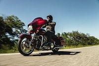 Harley-Davidson : ouverture des inscriptions au Discover More 2016