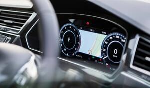 Pénurie de semi-conducteurs : la facture est lourde pour l'automobile